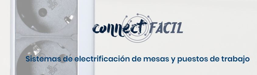 Catalogo Connect Facil 2019
